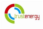 Horst Alfred Voßpeter - Trust Energy