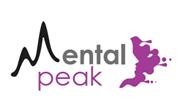 mental:peak e.U. -  Mental Training