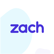 Sebastian Oliver Elvis Zach -  Zach-Marketing