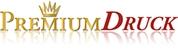 Premiumdruck Bauer KG