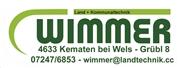 Landtechnik Wimmer e.U.
