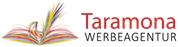 Maria Elena Taramona De Rodriguez - Taramona Werbeagentur