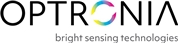 Optronia GmbH -  Optical sensors