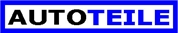S+S Autoteile GmbH