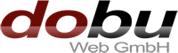 dobu Web GmbH
