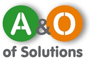 A & O of Solutions e.U. - Andreas OBUCH