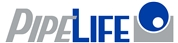 PIPELIFE Austria GmbH & Co KG