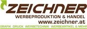 Wolfgang Zeichner - agentur ZEICHNER