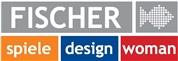 Lorenz Fischer e.U. - FISCHER spiele - woman - design