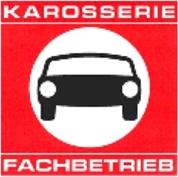 Reinhold Wahrstätter Gesellschaftm.b.H. & Co.KG - Karosserie & Lackierung