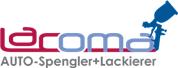 Karosseriereparaturen Lacoma GmbH