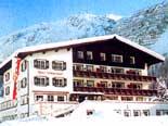 Arthur Strolz GmbH & Co KG - Hotel Schmelzhof <br>Gitti & Robert Strolz <br>A 6764 Lech am Arlberg