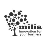 .milia Innovationsberatung e.U.