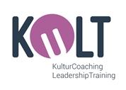 Katarina Budimaier -  Kult Consulting