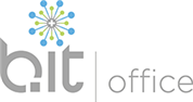 b.it gmbh - b.it|office - das nachhaltigste Büroservice-Center