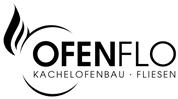 Florian Haid - OFENFLO Kachelofenbau · Fliesen