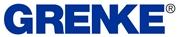 GRENKELEASING GmbH - GRENKE