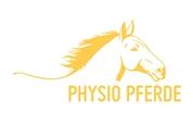 Verena Bachmann -  Physiotraining für Pferde