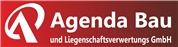 Agenda Bau- und Liegenschaftsverwertungs-GmbH