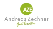 Mag. Andreas Johannes Zechner -  AZE Consulting