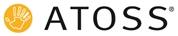 ATOSS Software Gesellschaft m.b.H.