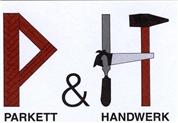 Wolfgang Brauneis - Parkett & Handwerk