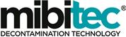 Mibitec GmbH