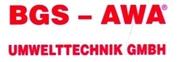BGS-AWA UMWELTTECHNIK GMBH - BGS-AWA Umwelttechnik GMBH Abfallsammler u. -beseitiger Sonderabfallsammler, Abwasserbehandler, Abwasseranlagenbau, Kanalräumergewerbe, Müllabfuhr, Sonderabfallsammler, Sonstige, Straßenreinigung, Tankreiniger,