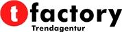 """""""T-Factory"""" Trendagentur Markt- und Meinungsforschung Gesellschaft m.b.H. - """"T-Factory"""" Trendagentur Markt- und Meinungsforschung Gesellschaft m.b.H."""