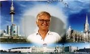 Helmut Vana -  Helmut Vana,gepr. Fremdenführer/ lic. tourist guide