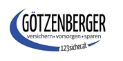 Markus Götzenberger - Götzenberger