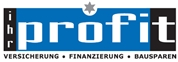 """Manfred Friedl - """"IHR PROFIT"""" Versicherung - Finanzierung - Bausparen"""