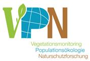 Mag. Thorsten Arno Englisch - V-P-N Büro für Vegetationsmonitoring, Populationsökologie und Naturschutzforschung