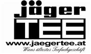 JägerTEE GmbH -  JägerTEE Wiens ältestes Teefachgeschäft