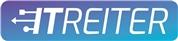IT-Reiter GmbH