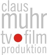 Claus Muhr