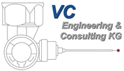 VC Engineering & Consulting KG
