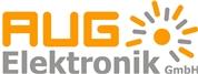AUG Elektronik GmbH