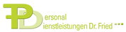 Dr. Walter Josef Fried - Personal-Dienstleistungen Dr. Fried