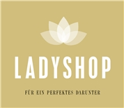 Erfolgreicher Wäsche-Einzelhandel als Chance für Führungspersönlichkeiten mit Begeisterung für Mode.