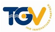 TGV Technische Geräte-Vertrieb Gesellschaft mbH. -  Heizungsgroßhandel