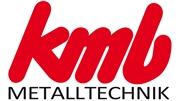 kmb Metalltechnik GmbH