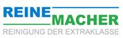 REINEMACHER Reinigungsservice GmbH - REINEMACHER Reinigungsservice GmbH