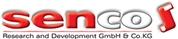 Senco Research and Development GmbH & Co. KG