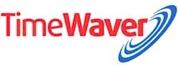 TimeWaver Vertrieb KG -  Handelsvertretung für Medizinprodukte