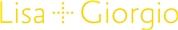 Lisa + Giorgio OG - Lisa + Giorgio - Agentur für Kommunikation und Design