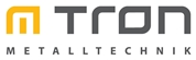 M-TRON GmbH