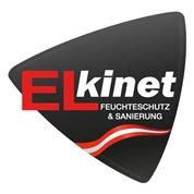 Patrick Oppitz - ELkinet - Feuchteschutz, Sanierung & Bodenbeschichtung