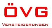 ÖVG Immobilien GmbH