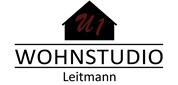 Alexander Rudolf Leitmann -  Wohnstudio-U1 Leitmann